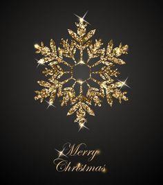 Merry Christmas Wallpaper, Merry Christmas Pictures, Merry Christmas Wishes, Merry Christmas And Happy New Year, Christmas Love, Christmas Colors, Merry Xmas, Christmas Greetings, Winter Christmas