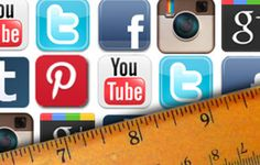 5 Easy Steps to Measure Social Media Campaigns