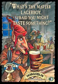Real Ale Lovers  #makesmehappy @White Stuff UK