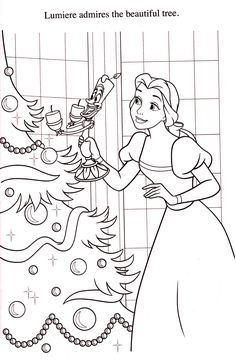 aphmau coloring page.html