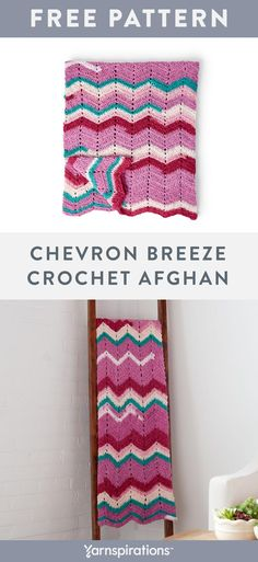 Good Companions For Children As Well As Adults Crochet Afghan Newly Made Pink And White Pretty