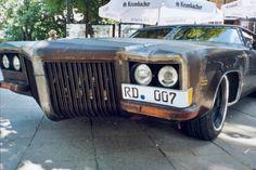 31 Best Olds 98 Images In 2019 Antique Cars Vehicles Vintage Cars