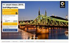 Desktop Screenshot, Business Cards, Language