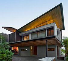 Residential | K2LD ArchitectsK2LD Architects