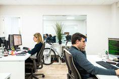 La oficina, ese campo de batalla para las empresas de software - http://staff5.com/la-oficina-ese-campo-batalla-las-empresas-software/