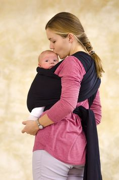 bf0c9e06199 94 Best Stretchy Baby Wrap Carriers images in 2019