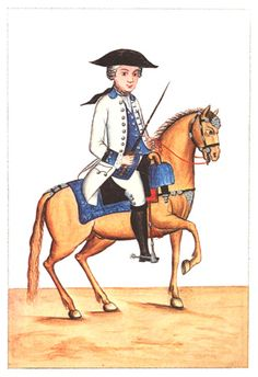 Trujillo del Perú . Volumen 1 | Biblioteca Virtual Miguel de Cervantes
