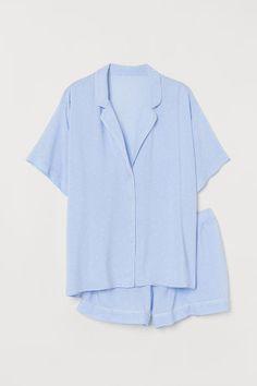 Pajamas For Women Sleepwear Lace Lingerie Bodysuit Velvet Pajama Shorts Birthday Lingerie Plus Size Womens Clothing, Plus Size Outfits, Trendy Outfits, Fashion Outfits, Clothes For Women, Cozy Pajamas, Pyjamas, Sleepwear Women, Pajamas Women