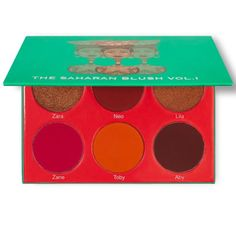 Best Blush for Dark Skin -5 Melanin Rich Blushes to Buy Right Now! Blush For Dark Skin, Dark Skin Tone, Sheer Shades, Lip Bars, Beauty Bakerie, How To Apply Blush, Amazing Makeup, Cream Blush, Blushes