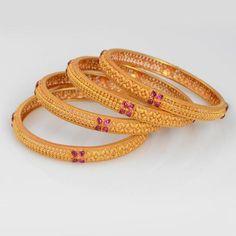 jewellery   gold   bangles_kangans   bangles