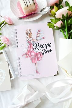 Food lover gift guide: New recipe books for cooks