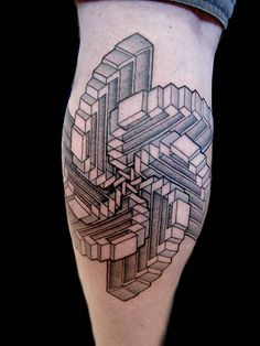 1000+ ideas about Faded Tattoo on Pinterest | Old Tattoos, Tattoo Ink ...