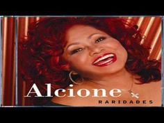 ALCIONE - Garoto Maroto
