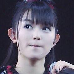 すんたま! の画像|中元すず香 応援ブログ in Hiroshima