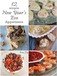 13 Best Advice images | Delicious food, Good food, Tips