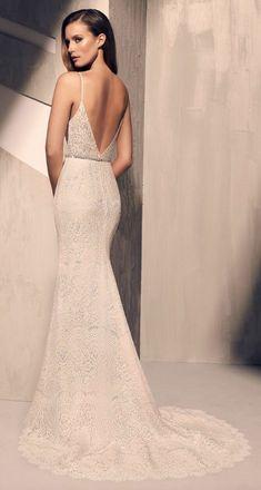 4cc27162986 Courtesy of Mikaella Wedding Dresses Mikaella Bridal