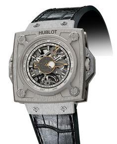 Hublot-Anticythere-SunMoon-908.NX.1010