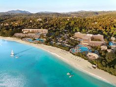 A COSTA del Sol hotel is set to receive a million makeover. The Princess hotel in Estepona will be turned into an all-inclusive luxury complex after Fine Hotels, Best Hotels, Corfu Holidays, Greek Island Holidays, Luxury Family Holidays, Princess Hotel, Open Hotel, Corfu Island, Greece