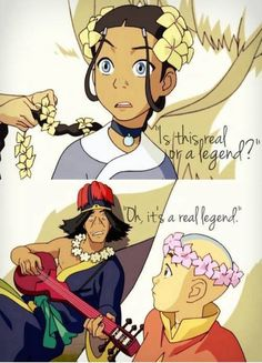 """Secret tunnel!!! haha! """"is this real..or a legend? """"oh its a real legend"""" One of my favorite lines."""