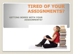 assignment writing reviews