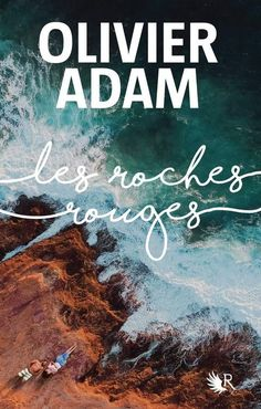 Lus, This Book, Leila, Romans, Quelque Chose, Genre, Ainsi, Free Apps, Frases