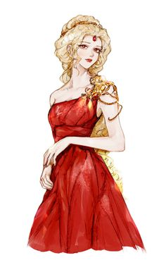 Anime Girl Dress, Manga Anime Girl, Fashion Design Books, Fashion Art, Fantasy Dress, Fantasy Art, Pretty Art, Cute Art, Dress Sketches