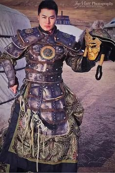 hunnic armor: 21 тыс изображений найдено в Яндекс.Картинках