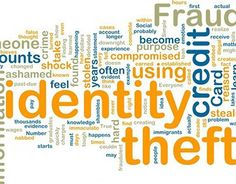 This is an article on identity theft protection services and how to avoid becoming an identity theft victim. mbn.