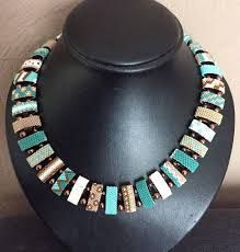 Image result for carrier beads