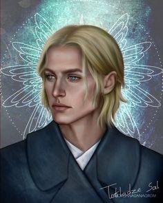 Matthias by morgana0anagrom