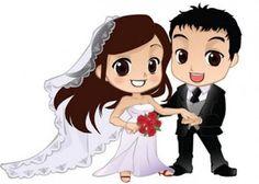Rímel, batom e avental: Outfit para casamento
