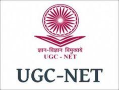 Gyan Sagar Institute are Leading the Best UGC NET Coaching in Chandigarh,UGC NET Exam Coaching Institute and Best UGC NET Coaching Center in Chandigarh. http://www.gyansagarinstitute.com/ugc-net-coaching-in-chandigarh/