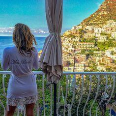 Buddymoon in Italy Positano Amalfi Coast Positano, Travel Abroad, Amalfi Coast, Wine Tasting, Africa, Italy, Positano Italy, Italia