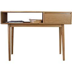 Konsolentisch jetzt bei Wayfair.de finden. Entdecken Sie Möbel  passend zu Ihrem Stil und Budget, versandkostenfrei ab 30 €.