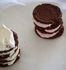 The 2 minute, 2 ingredient cupcake you need to make. awesome for parties. Fat Mum Slim, Homewares Online, 2 Ingredients, Baked Goods, Food And Drink, Cup Cakes, Baking, Drinks, Desserts