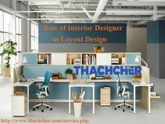 Best ideas on interior Designing for Home