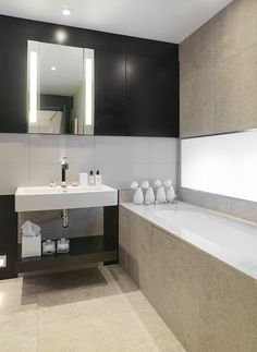 Ванная  #ванная Больше фотографий http://kelly-hoppen.ru/%d0%b2%d0%b0%d0%bd%d0%bd%d0%b0%d1%8f
