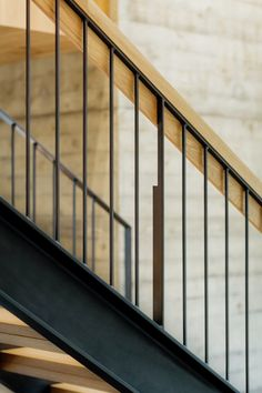 Casa Invermay (Australia) Moloney Architects