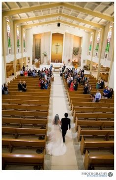 st joachim catholic church l orange county wedding planners