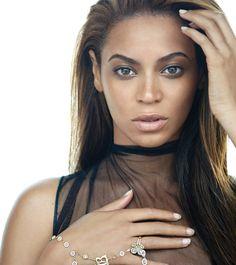 Chiwetel Ejiofor And Beyonce To Star In 'The Lion King' Remake Jesse Williams, Maisie Williams, Lin Manuel, John Cena, Jay Z, Ed Sheeran, Zendaya, Eminem, Taylor Swift