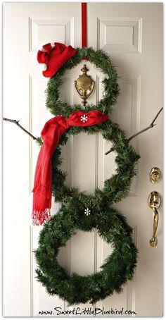 snowman+wreath+1d.jpg 831×1,600 pixels