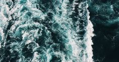 rushing water gulf of mexico photo from Caleb George on Unsplash. 1440x2560 Wallpaper, Macbook Wallpaper, Fashion Wallpaper, Photo Café, Sea Photography, Vintage Photography, Travel Photography, 6 Photos, Ocean Photos