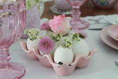Páscoa white & pink [http://www.tabletips.com.br]