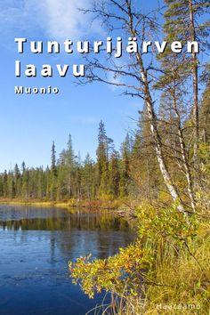 Tunturijärven laavu, Muonio Travelling, Mountains, Nature, Naturaleza, Off Grid, Natural, Mother Nature, Bergen, Scenery