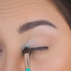 Related posts: These are the best eyeshadow you can wear for any event … Makeup Orange Eyeshadow 53 Ideas – # Ideas # Eyeshadow # Orange # looks Eyeshadow Palette Make-up looks natural from make-up beat face. Eyebrow Eyeshadow Prom Makeup for the … Eye Makeup Tips, Eyebrow Makeup, Skin Makeup, Makeup Ideas, Makeup Goals, Makeup Brush, Full Makeup, Airbrush Makeup, Makeup Geek