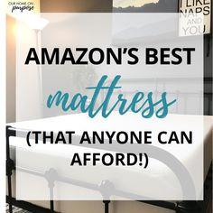 best mattress to buy mattress topper cheap mattress memory foam Affordable Mattress, Cheap Mattress, Mattress Cleaning, Latex Mattress, Best Mattress, Foam Mattress, Buy Mattress Online, Casper Mattress, Mattress In A Box