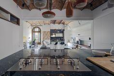 Galería de House of Mirrors / Nook architects - 12