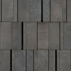 full basalt wall texture:
