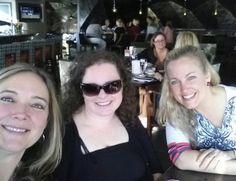 Seattle: MJBA Women's Alliance Gathers For Business Power Luncheon