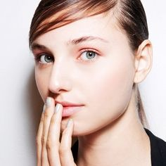 Pimple Emergency? How to Make it Disappear—Fast!